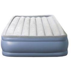 shop the best air mattress online deals