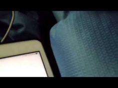 Download Pangu for IOS 7.1.2 jailbreak iphone, ipad and iPods