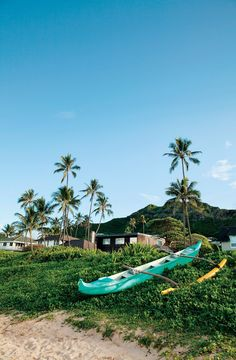 The Top Things to Do in Oahu, Hawaii - Condé Nast Traveler
