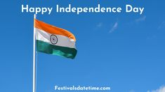 Independence Day Wishes Images, Indian Independence Day, Little Greene Paint Company, Festival Dates, Inside Man, Beautiful Landscape Wallpaper, Get Gift Cards, Social Media Apps, Instagram Giveaway