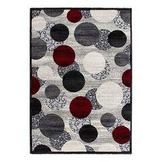 Palas 577 - 100% Polypropylen Heatset Silber - 80 x 150 cm, Kayoom Jetzt bestellen unter: https://moebel.ladendirekt.de/heimtextilien/teppiche/teppichboden/?uid=71c841af-6eee-595f-a9b0-6d766e192510&utm_source=pinterest&utm_medium=pin&utm_campaign=boards #accessoires #teppichboden #kurzflorteppiche #heimtextilien #kayoom #teppiche