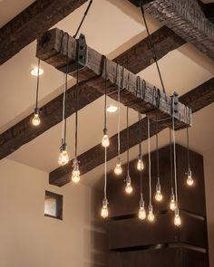 Les 39 Meilleures Images Du Tableau Inspiration Ampoules A