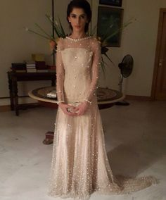 Zehra Saleem