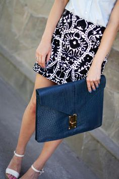 holding clutch purse - Google Search