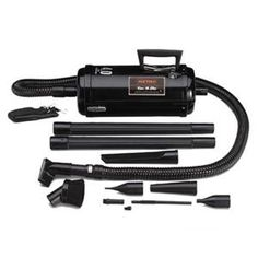 Brand new to Compra: Metro Vac N Blo V... Click here to view! http://www.compra-markets.ca/products/metro-vac-n-blo-vnb-83ba-canister-vacuum-cleaner-air-blower?utm_campaign=social_autopilot&utm_source=pin&utm_medium=pin