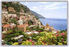 Positano   İtalya - Sayfa 2 - Forum Gerçek