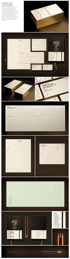 found in http://www.turnstylestudio.com/work/detail/turnstyle-stationery