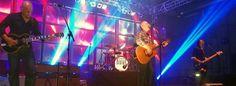 "October 13, 2014 - ""The Pixies"". #blog #BohemianGuitars #music #alternative bohemianguitars.com"