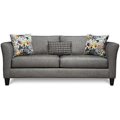 shop Aurora Sofa Alt0