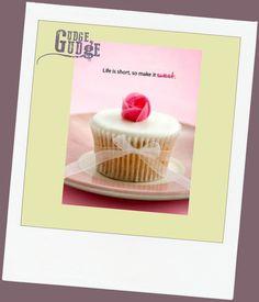 Cupcake Doce!!