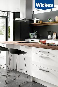 75 best kitchen ideas images apartment design book books rh pinterest com