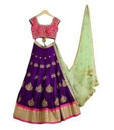 #blue #green #wedding #kasida #lace #craft #crafted #gift #multicolor #women #giftforher #georgette #cream #wife #lehenga #blouse #unstitched #choli #dress #laddies #fashion #dresses #suits #lehengacholi #partywear #fancy #dupatta #choli #collection #ghaghra #ghagracholi #partywear