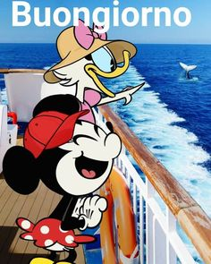 Donald Duck, Disney Characters, Fictional Characters, Snoopy, Bom Dia, Fantasy Characters