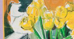 ARGO - Art design Design, Oil On Canvas, Canvas, Painting, Art