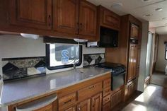 2016 New Jayco Greyhawk 29MV Class C in California CA.Recreational Vehicle, rv, 2016 Jayco Greyhawk29MV, Customer Value Package,