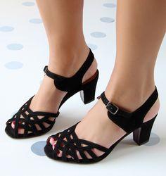 2019ZapatosCalzado 1597 Mejores Imágenes De Mis Zapatos Las En UqMVzpS