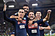 Non arriverà in Champions. Club, Europa League, Fifa, Einstein, Soccer, Bologna, Boyfriends, Pop Art, Universe