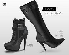 Mejores Zapatos 59 imágenes de Zapatos Mejores en Pinterest en 2018 Shoe boats b3819e