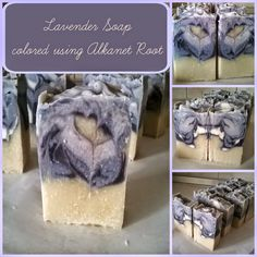 Soap Making Adventure: Soap Adventures of last couple of months | Photo Gallery