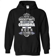Grandma who Does taekwondo - 1215 - #boyfriend shirt #tshirt serigraphy. I WANT THIS => https://www.sunfrog.com/No-Category/Grandma-who-Does-taekwondo--1215-7105-Black-Hoodie.html?68278
