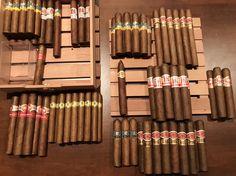 #cigars #cubancigars #habanos