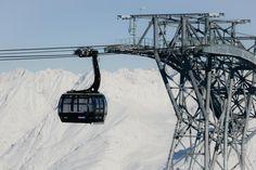 If there is nothing above you . . . . . . #gruenwaldresort #soelden #sölden #oetztal #ötztal #skiing #skifahren #skiinskiout #direktanderskipiste #chalet #vacation #outdoors #outdoorsport #holiday #urlaub #alpen #alps #snowboarding #snow #travel #loveit #loveskiing #nature #travelling #hotel #winter #wintertime #beautiful #travelgram #instatravel