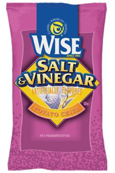 Worst Chips and Dips