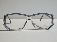 2aa4844d3db Cazal Vintage Eyeglasses - New Old ... Eyeglasses