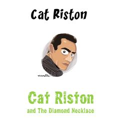Počúvanie | Speaking Friends English, Friends, Memes, Cats, Movie Posters, English English, Gatos, Kitty Cats, Film Poster