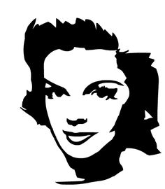 Judy_Garland.jpg 479×549 pixels