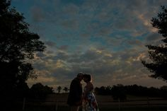 This Saturday there really wasn't a sunset in Millbrook NY. The sun was to the east and the clouds were covering the sun.  So I created it. No it wasn't photoshop.  It was just knowing how to use the light and how to use it to my advantage:). #sunset #howheasked#thedailywedding#theknot#lifeofaphotographer#justgoshoot#chasinglight#lookslikefilm#RisingTideChallenge #happliiaseverafter #happyanniversary #goingstrong #quadra #elb400 #nikonphotography #weddingphotography #love #truelove