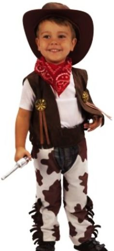 Die 129 Besten Bilder Von Fasching Children Costumes Kid Costumes