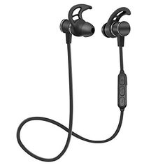 [$19.99 save 50%] Amazon #DealOfTheDay: Bluetooth Headphones in Ear Bluetooth Earphones with Magnetic Suction ... https://www.lavahotdeals.com/ca/cheap/amazon-dealoftheday-bluetooth-headphones-ear-bluetooth-earphones-magnetic/311000?utm_source=pinterest&utm_medium=rss&utm_campaign=at_lavahotdeals&utm_term=hottest_12