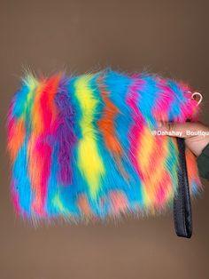 Fur Bag, Faux Fur Boots, Monday Friday, Bag Sale, Ship, Business, Bags, Products, Handbags