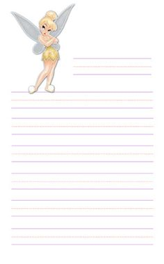Levélpapír nyomtatós - Soma Stationary Printable Free, Printable Paper, Pregnancy Scrapbook, Kids Travel Journal, Tinkerbell Fairies, Vacation Scrapbook, Journal Cards, Junk Journal, Stationery Paper