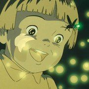 Le Tombeau des lucioles (Hotaru no haka - Isao Takahata - Le Monde de Djayesse Firefly Movie, Hotaru No Haka, Studio Ghibli Films, Drawing Ideas List, Isao Takahata, Grave Of The Fireflies, Sad Movies, Saddest Movies, Film D'animation