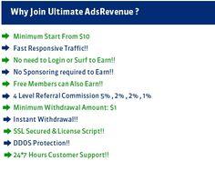 #earn #money at #home - http://zurl.ir/792854