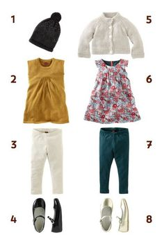 794ec050b48 8 outfits for the kids that are perfect for this season s festive photos!