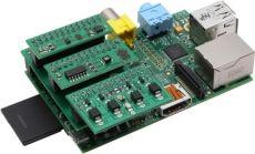 Los mejores accesorios para Raspberry Pi - Raspberry Pi