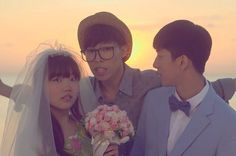Akdong Musician (AKMU) 'Give Love' Video MV: Watch | Billboard