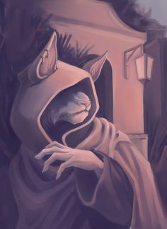 303 Best Skyrim images in 2017 | Skyrim, Elder scrolls
