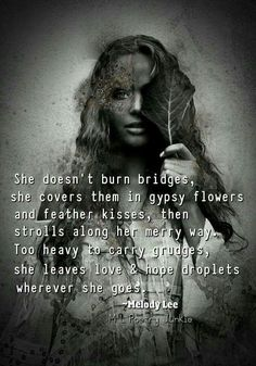 Quotes To Live By, Me Quotes, Qoutes, Nature Quotes, Funny Quotes, Emo, Hippie Quotes, Gypsy Soul Quotes, Bohemian Quotes