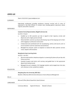 Professionally Written Business Owner Resume Sample And Writing