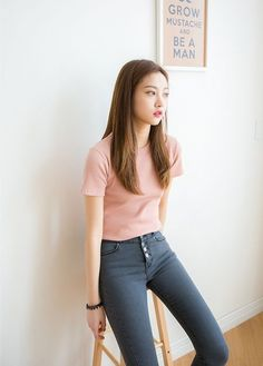awesome nice koreanfashionotes by www.globalfashion...... by http://www.globalfashionista.xyz/korean-fashion-styles/nice-koreanfashionotes-by-www-globalfashion/