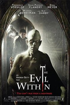 Watch The Evil Within Full Movie Free   Download  Free Movie   Stream The Evil Within Full Movie Free   The Evil Within Full Online Movie HD   Watch Free Full Movies Online HD    The Evil Within Full HD Movie Free Online    #TheEvilWithin #FullMovie #movie #film The Evil Within  Full Movie Free - The Evil Within Full Movie