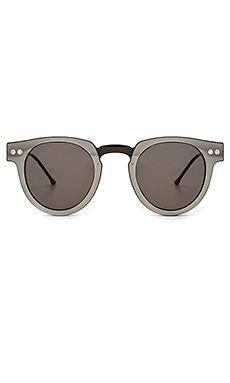 1ea0b109c86f Sharper Edge. Judie Williams · sunglasses