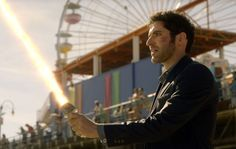 lucifer-s2e18-good-bad-crispy.jpg (620×394)