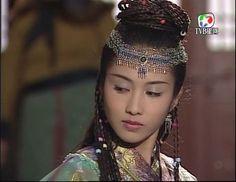 Gigi Lai - 黎姿