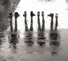 illusion photography - Google Search