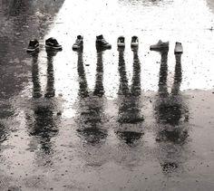 Intriguing optical illusion!